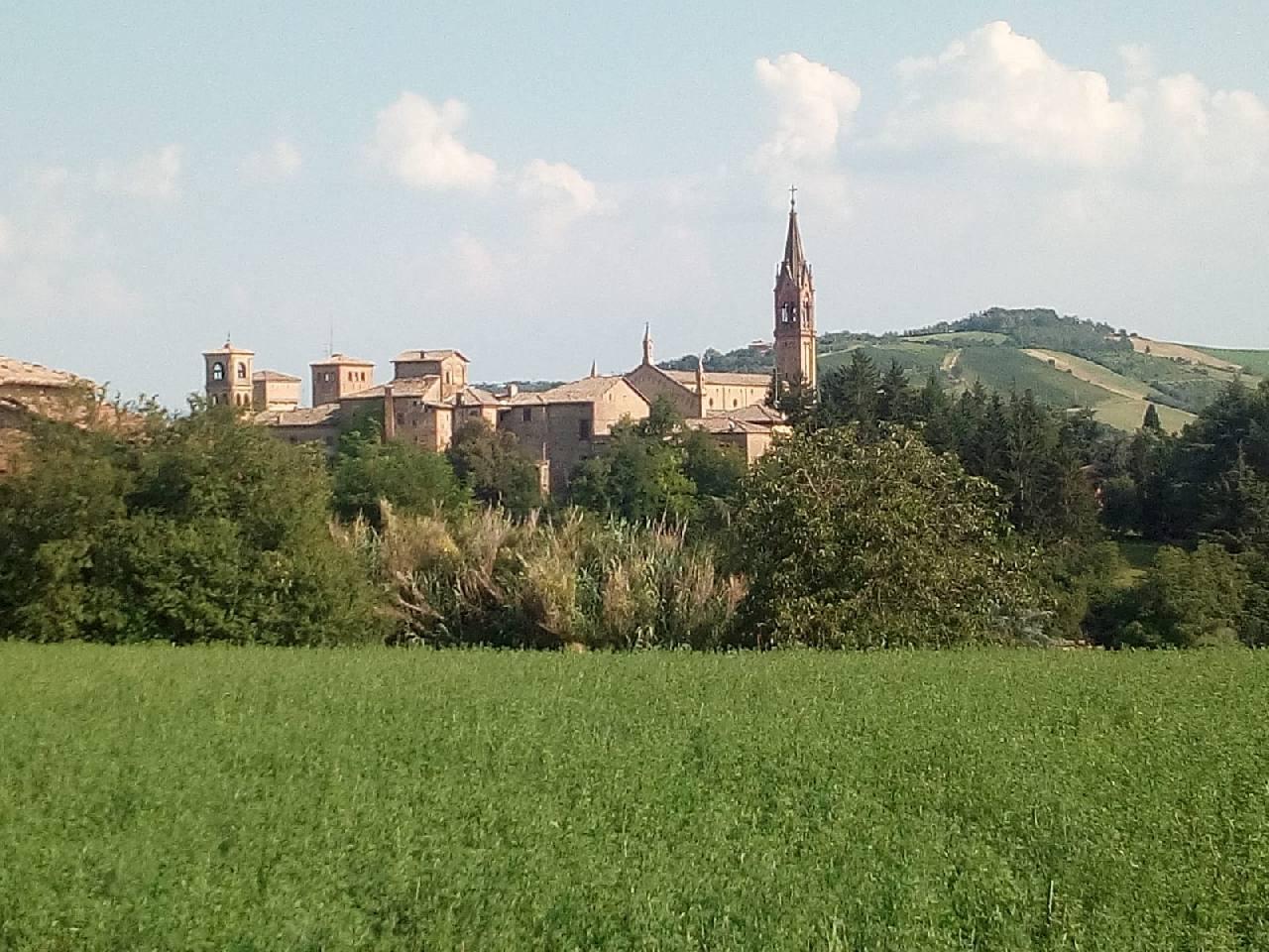Lotto Edificabile in vendita Castelvetro di Modena