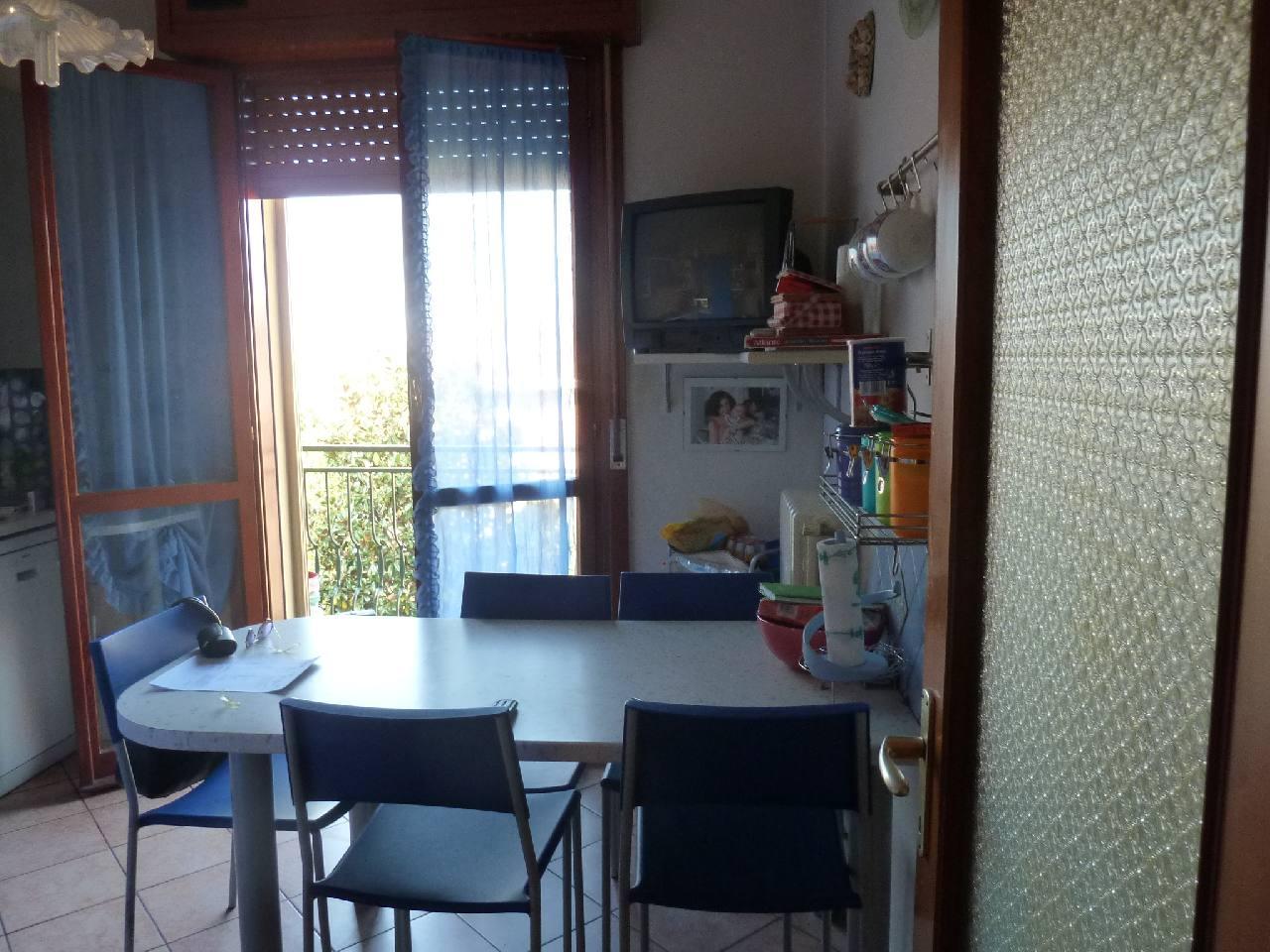 Appartamento in vendita Modena Zona Torrazzi