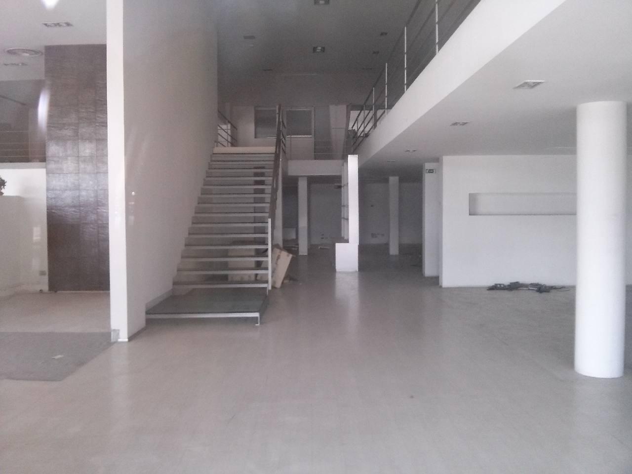 Laboratorio in vendita Modena Zona Cittanova
