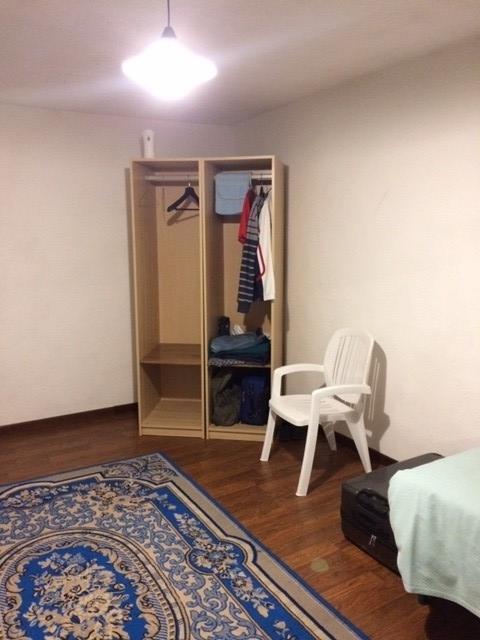 Appartamento in affitto Sorbolo