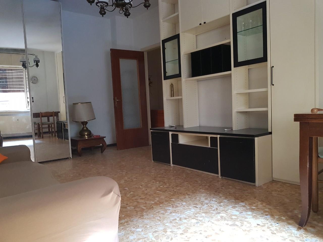 Appartamento in vendita Rapallo