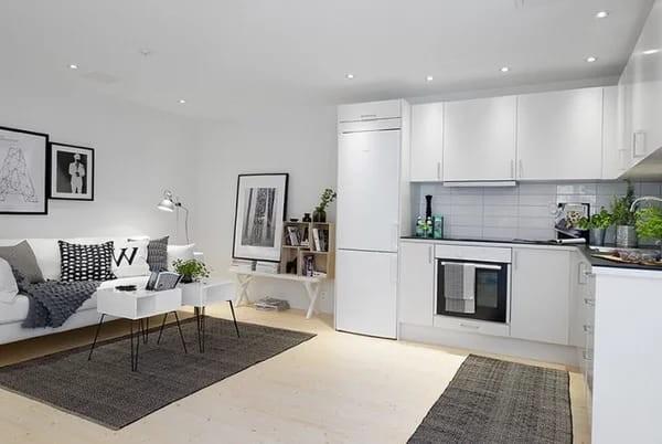 Appartamento in vendita Parma Zona Montanara