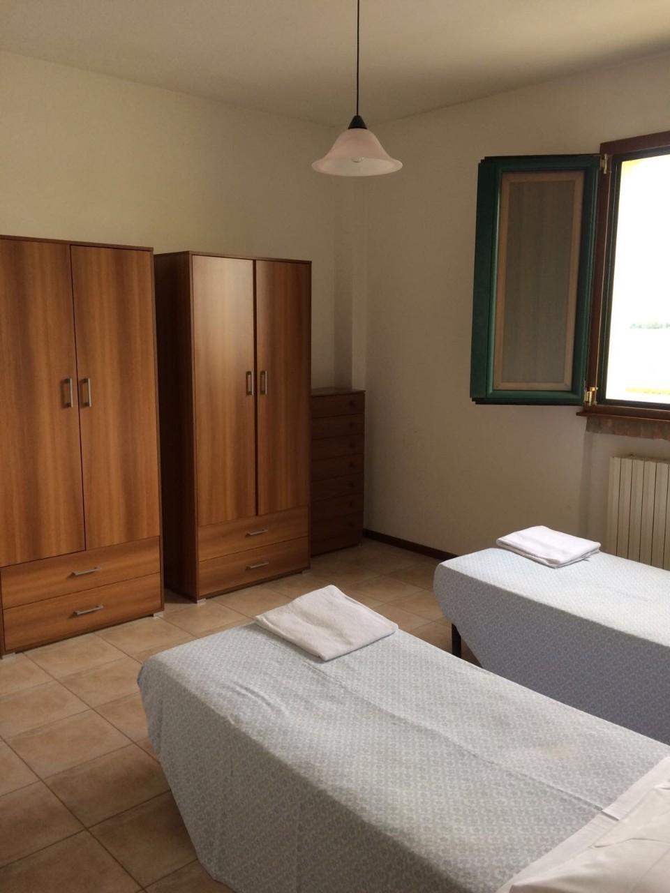 Appartamento in Affitto a Sorbolo - Rif. CAV051   Studio ...