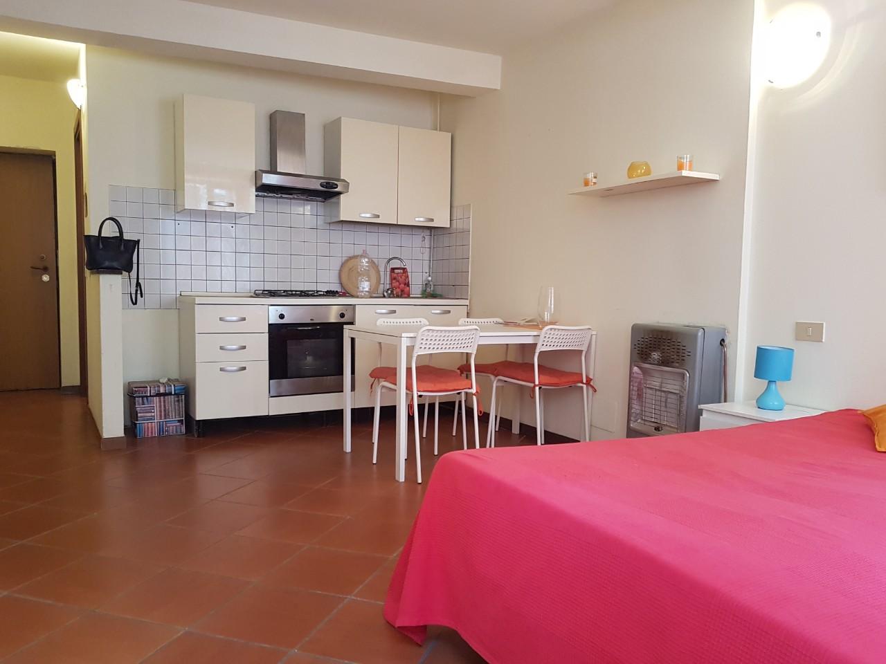 Appartamento in affitto Parma Zona Bixio