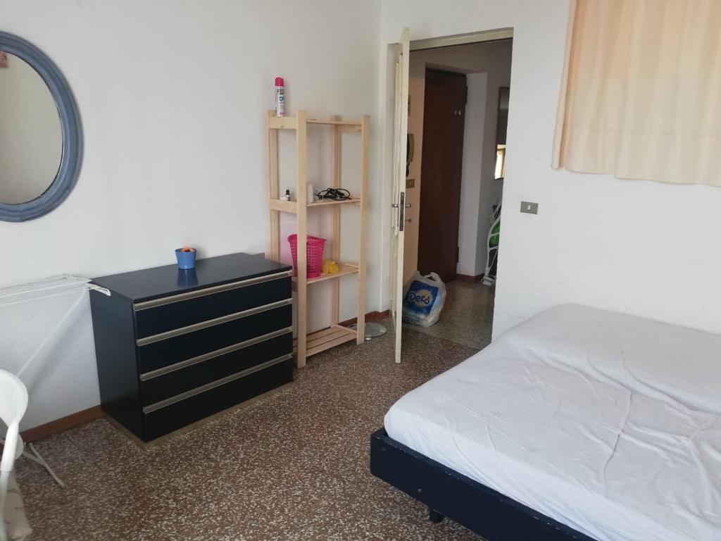 Camera Singola-doppia in affitto Parma Zona Viale Mentana