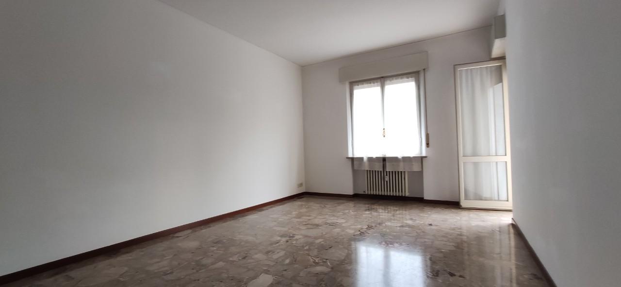 Appartamento in affitto Parma Zona Oltretorrente