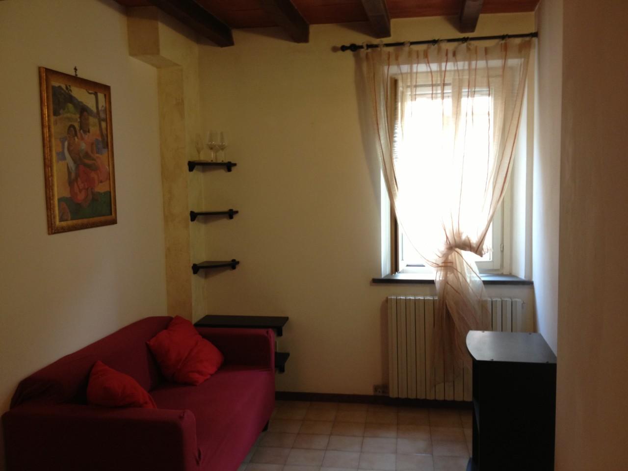 Appartamento in affitto Parma Zona Viale Mentana