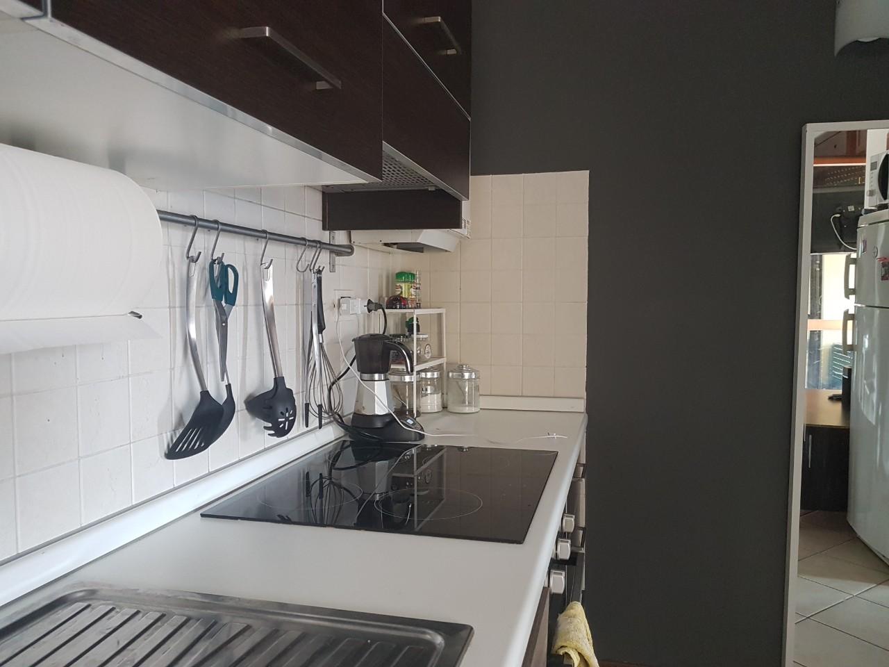 Appartamento in affitto Parma Zona Via Emilia Ovest