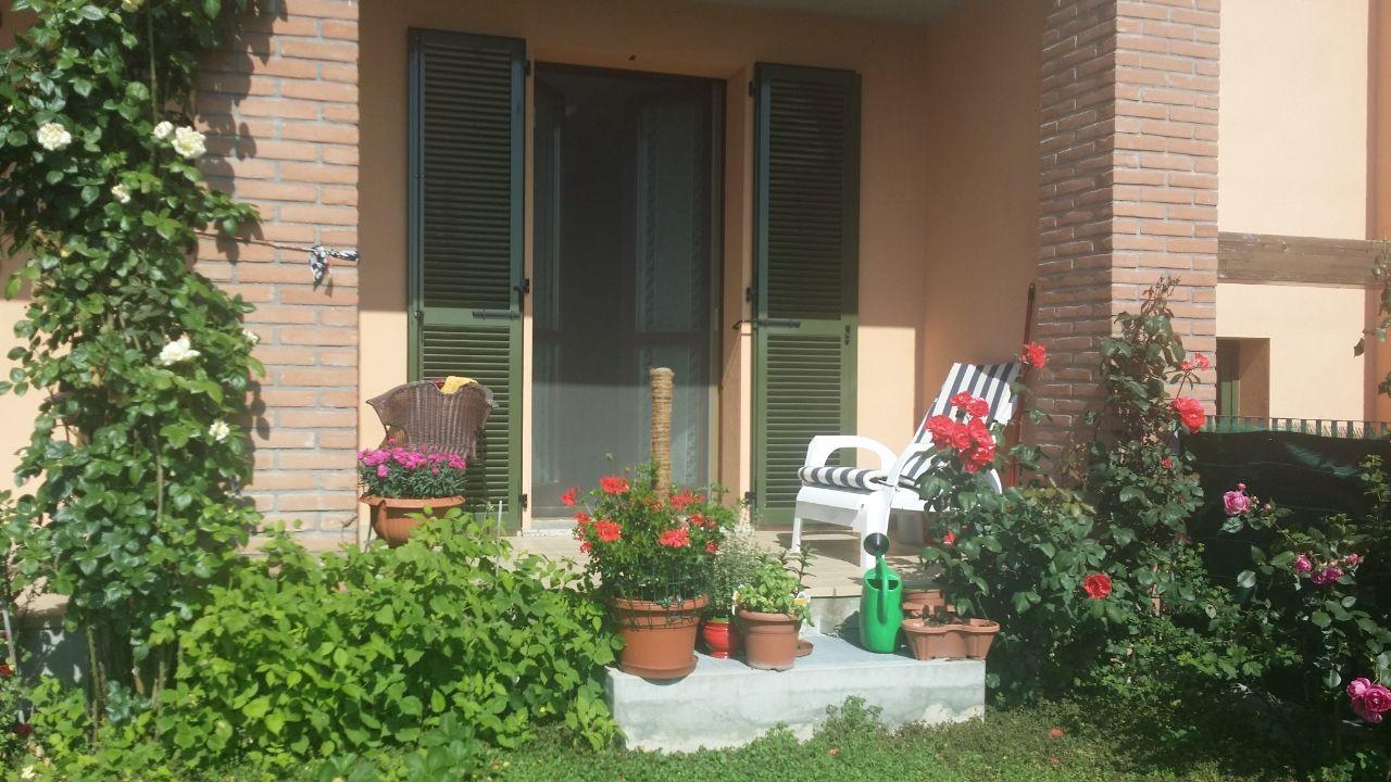 Appartamento in vendita Piacenza Zona Roncaglia