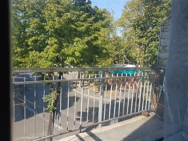 Camera Singola-doppia in affitto Parma Zona Ospedale Maggiore