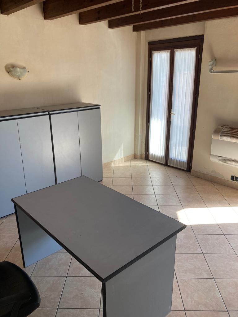Ufficio in affitto Sorbolo