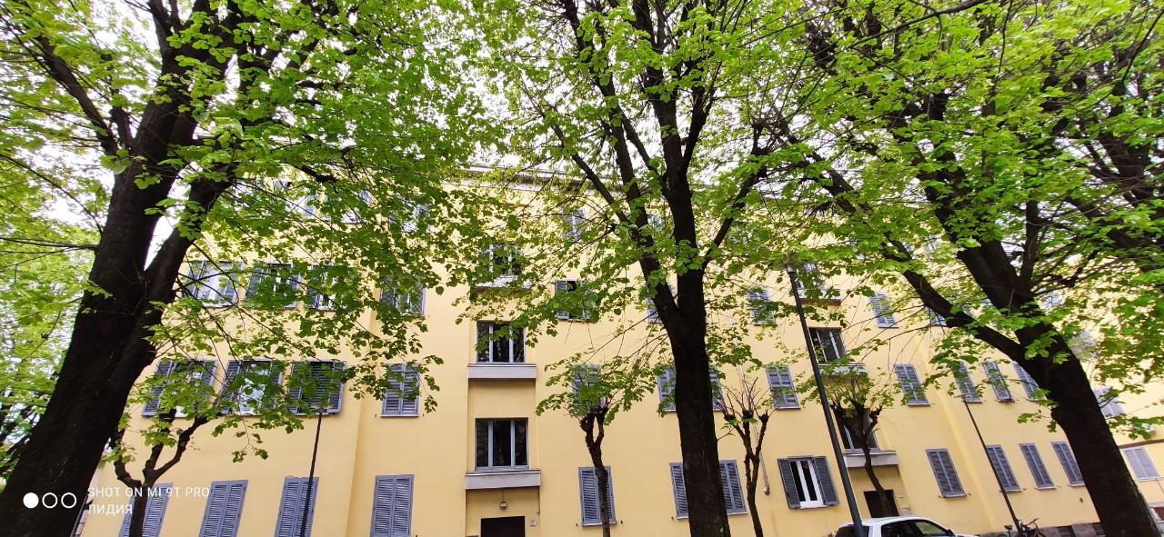 Appartamento in vendita Parma Zona Piazzale Pablo
