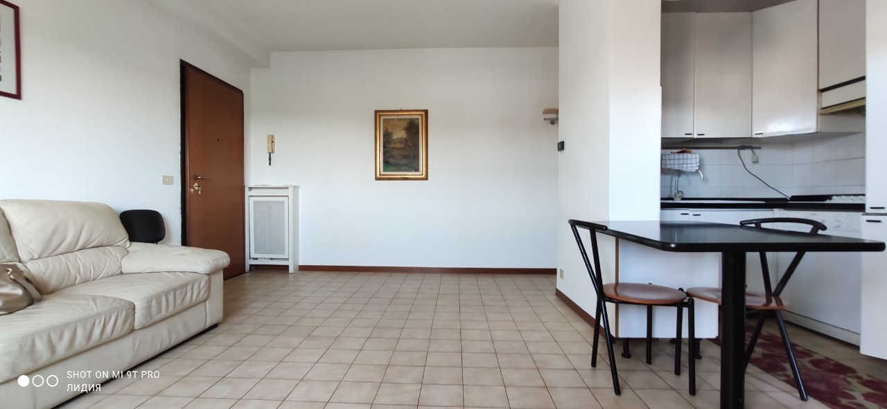 Appartamento in vendita Parma Zona Paradigna
