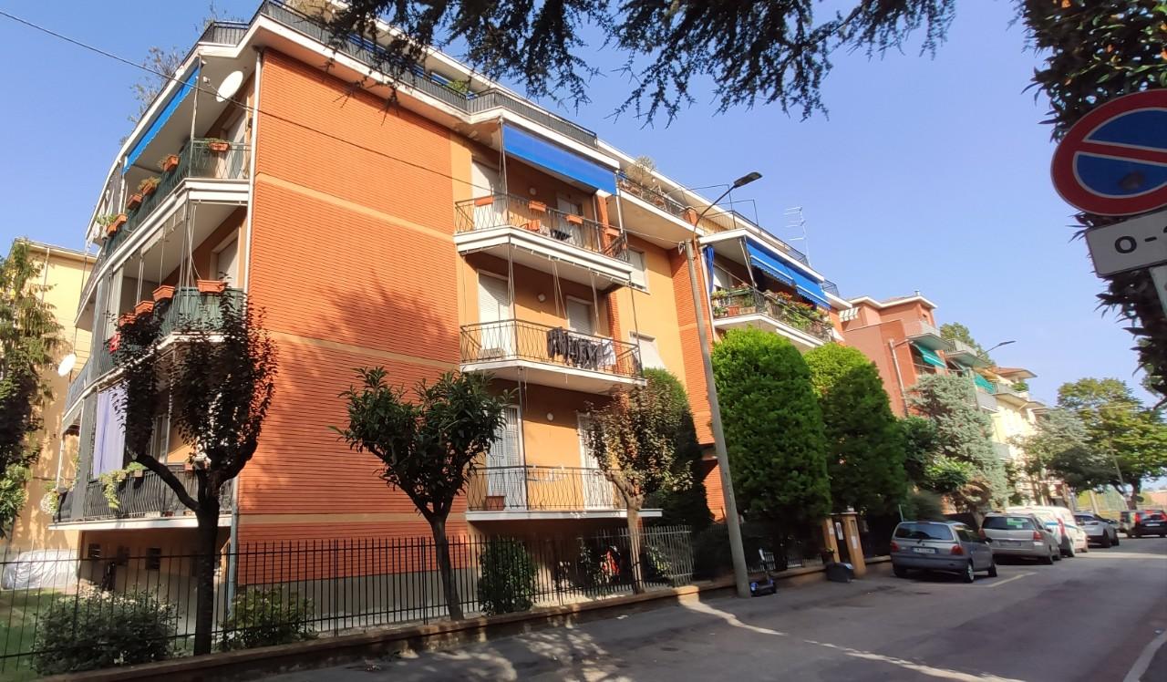Appartamento in vendita Parma Zona Centro Torri