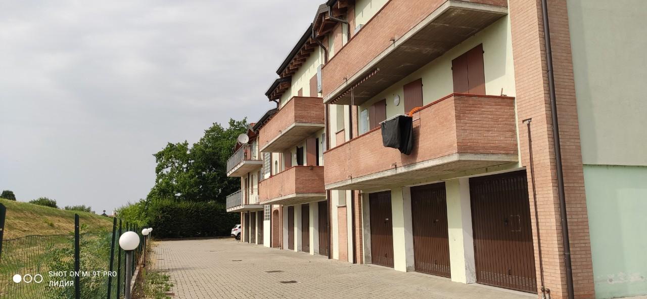 Appartamento in vendita Colorno