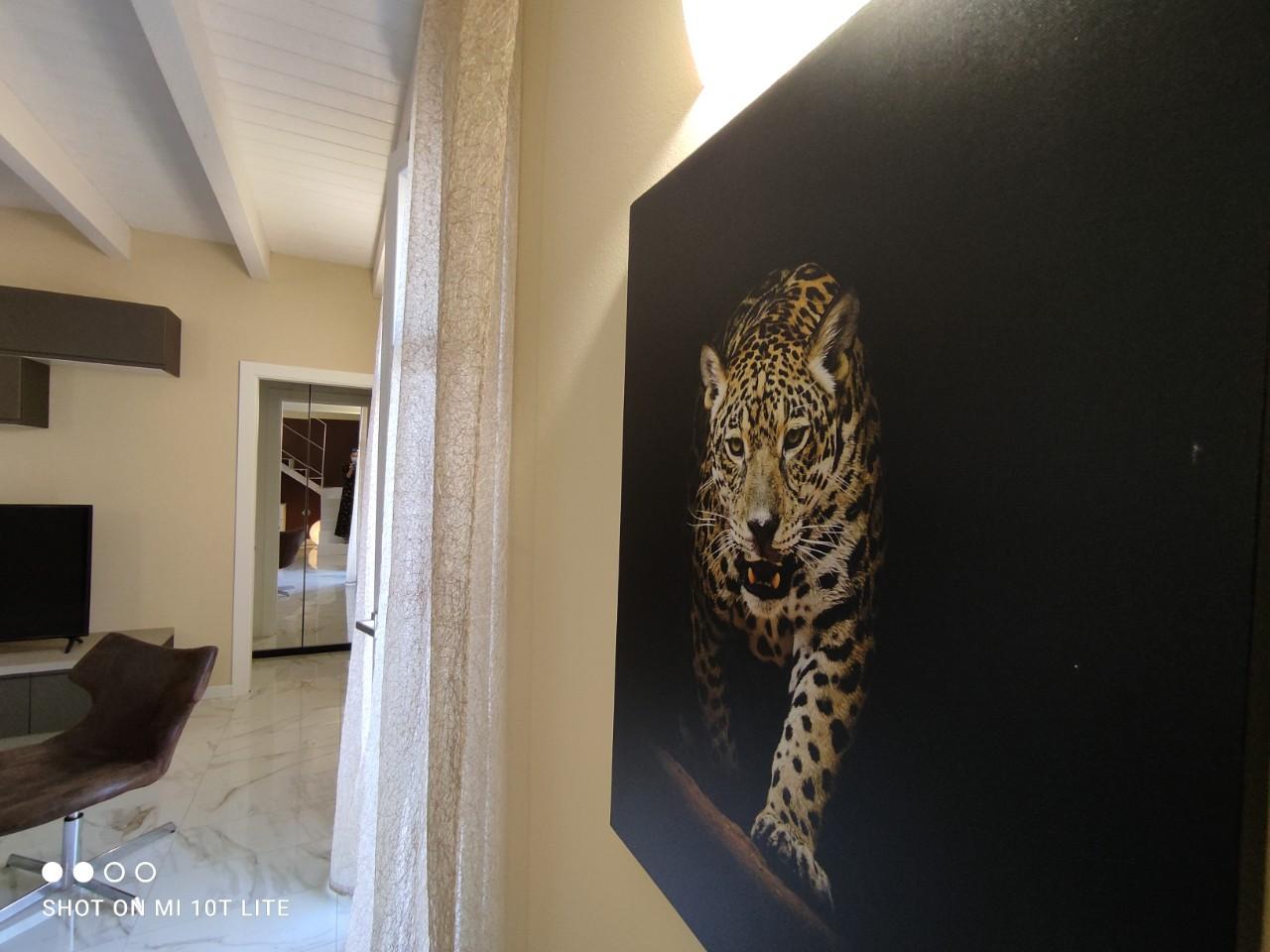 Appartamento in affitto Parma San Lazzaro