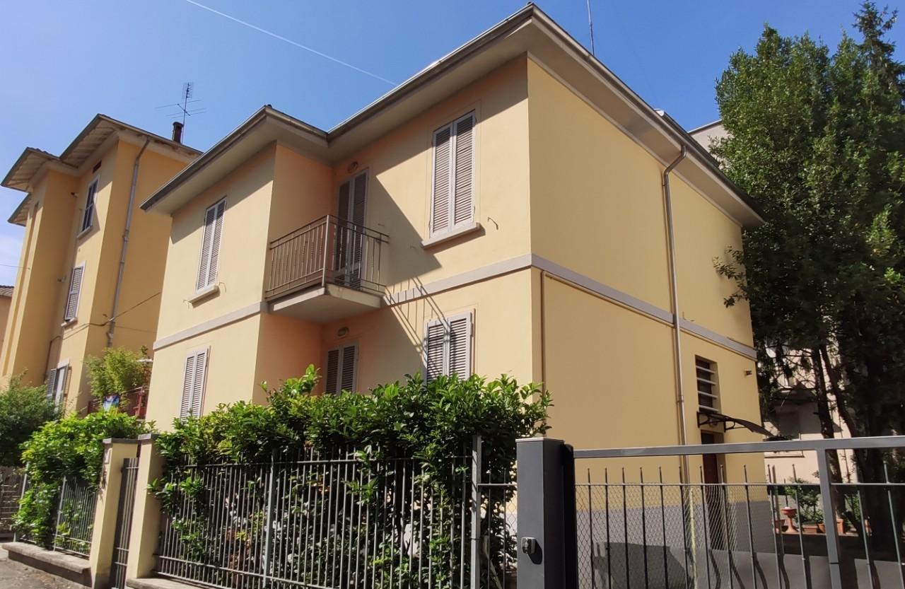 Casa Indipendente in vendita Parma Zona Ospedale Maggiore