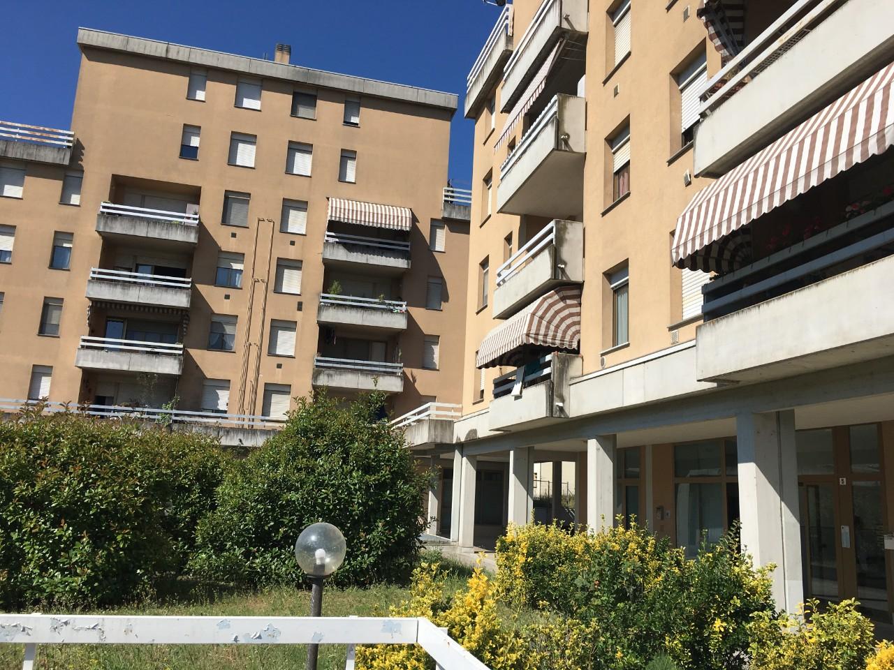 Appartamento, Marzabotto, Vendita - Marzabotto