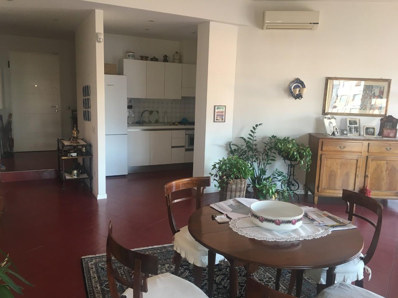 bologna vendita quart: san felice anteprima immobiliare srls