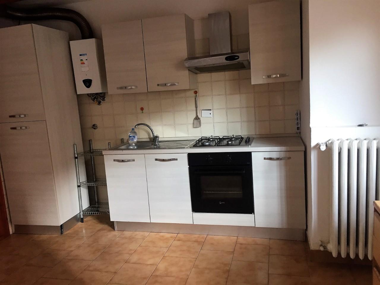 Appartamento, 55 Mq, Affitto - Bologna (Bologna)