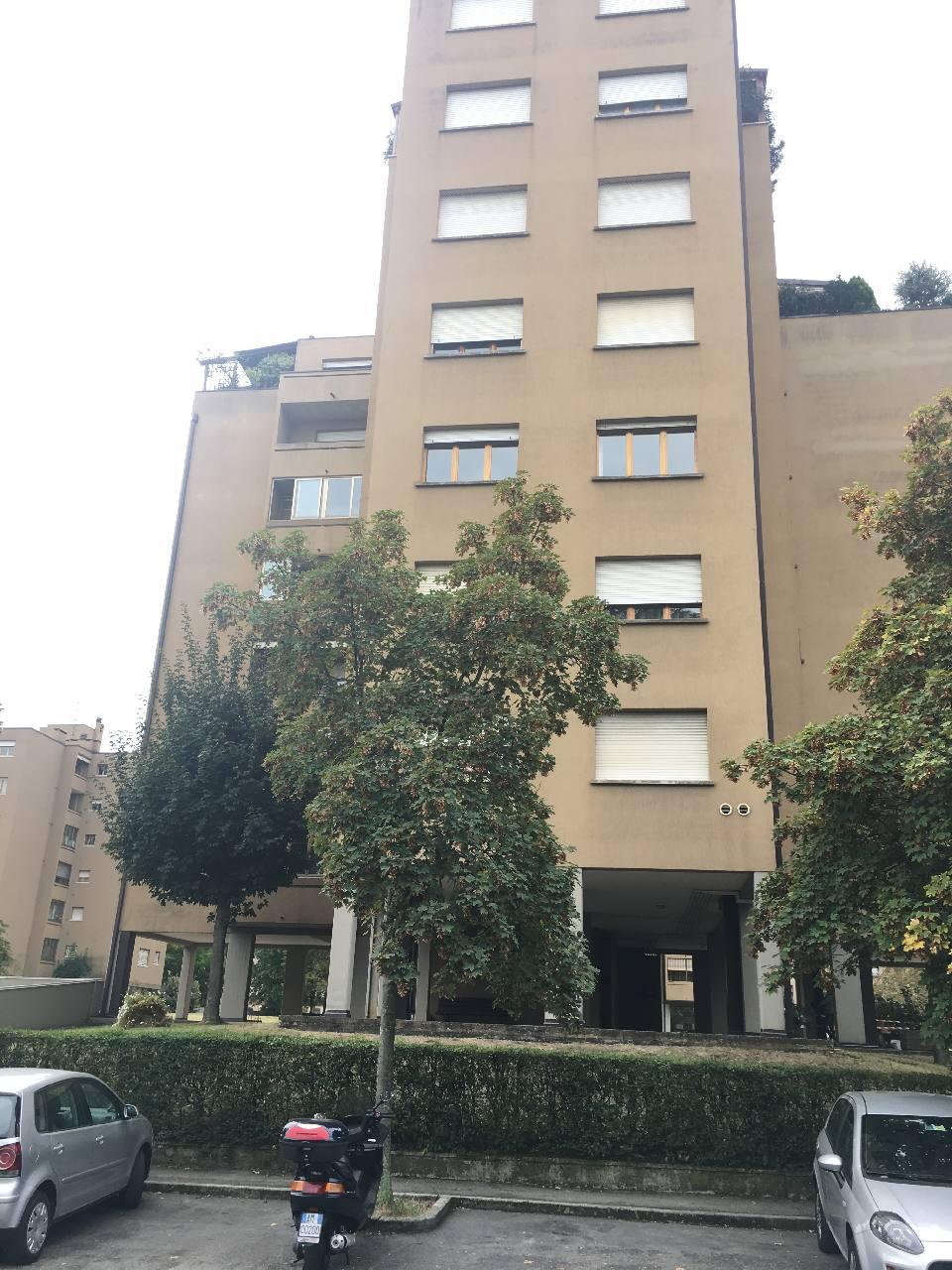 Appartamento, la cicogna, Vendita - San Lazzaro Di Savena