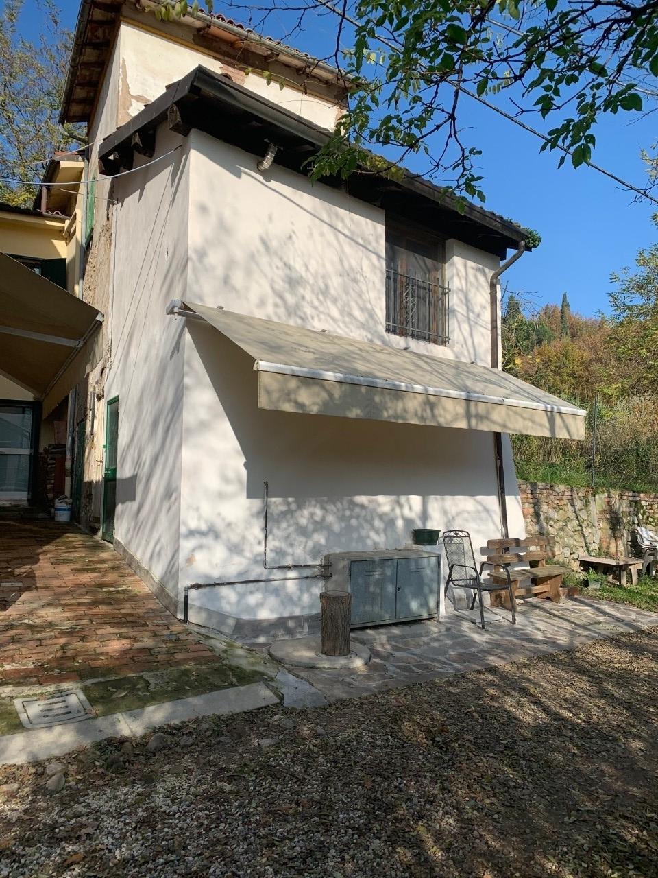 Rustico in affitto Castel San Pietro