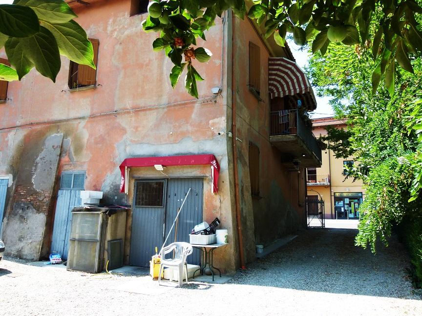 Edificio/palazzo in vendita Castel San Pietro