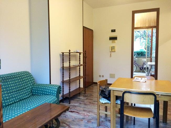 Ufficio Casa Ozzano : Case in affitto a bologna e provincia studio casa futura immobiliare