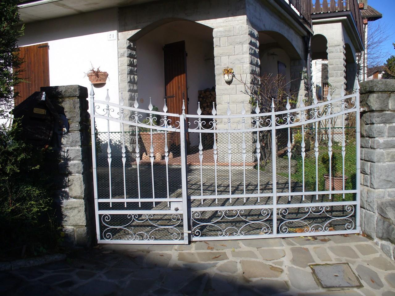 Appartamento in vendita Lizzano