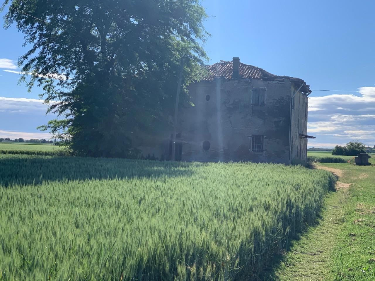 Rustico in vendita Castel San Pietro