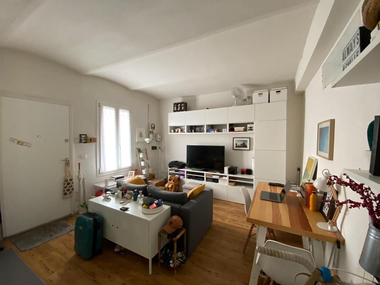 Appartamento in vendita Bologna Zona Malpighi