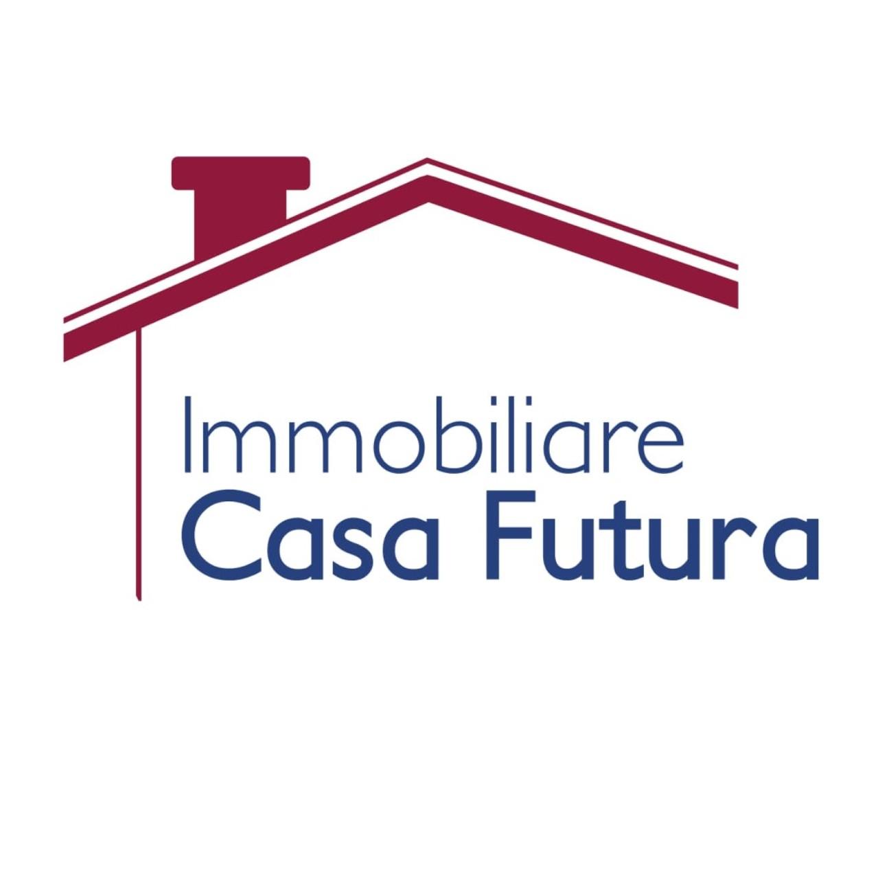 Garage in vendita Castel San Pietro