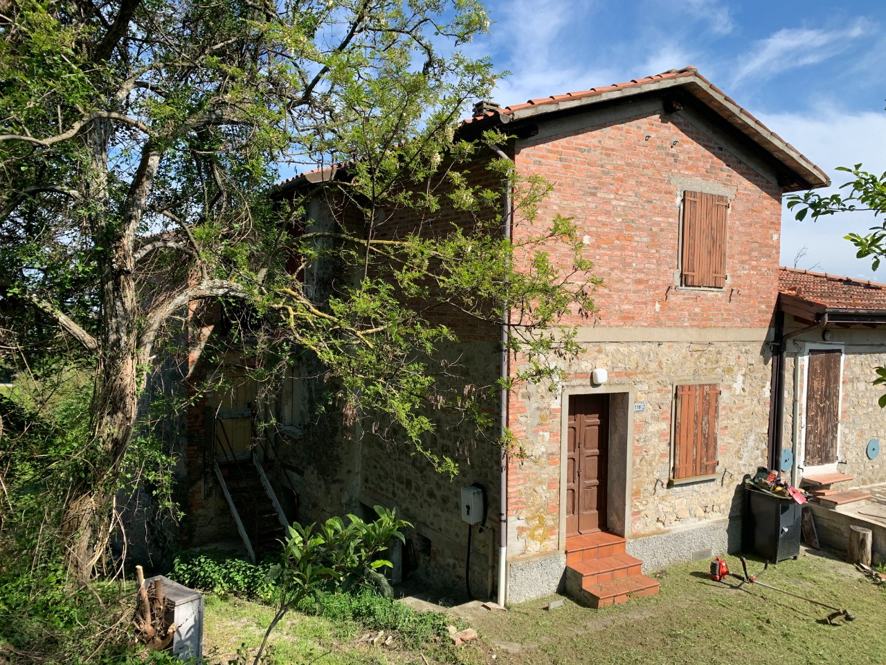 Casa Indipendente in vendita Castel San Pietro