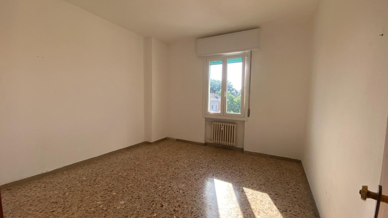 Appartamento in affitto Ozzano