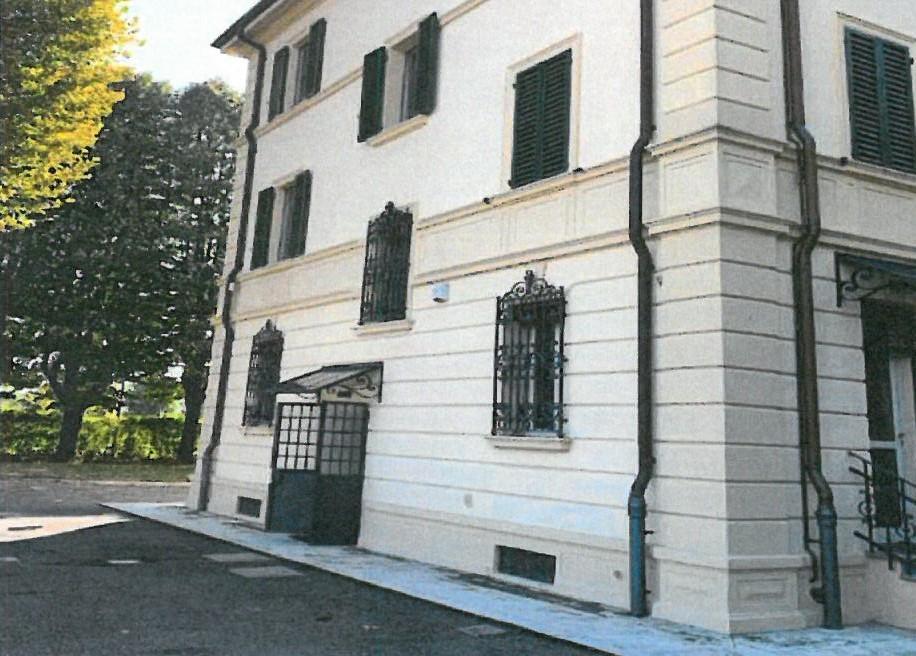Villa Indipendente in vendita Zola Predosa