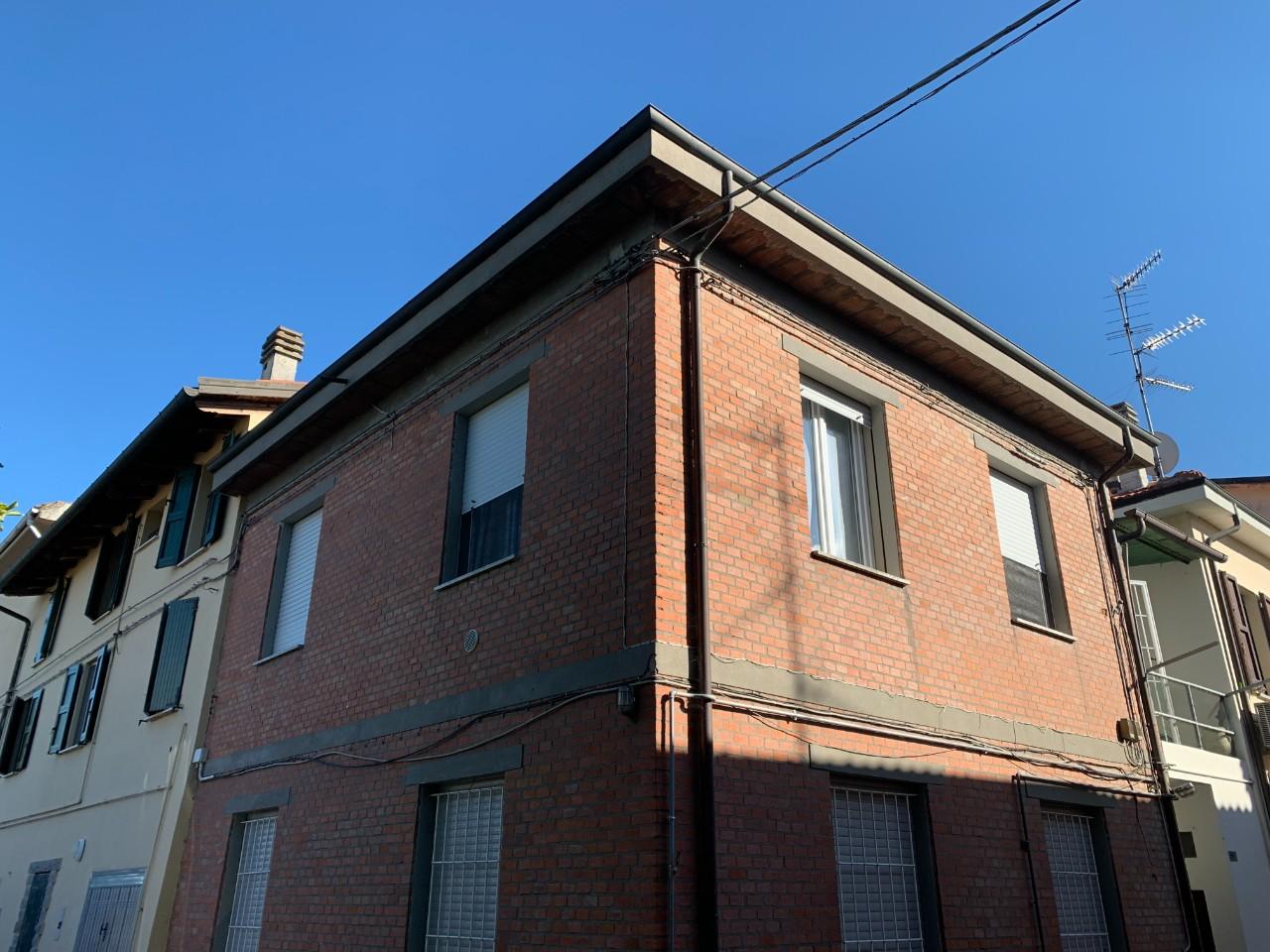Bilocale in vendita Castel San Pietro