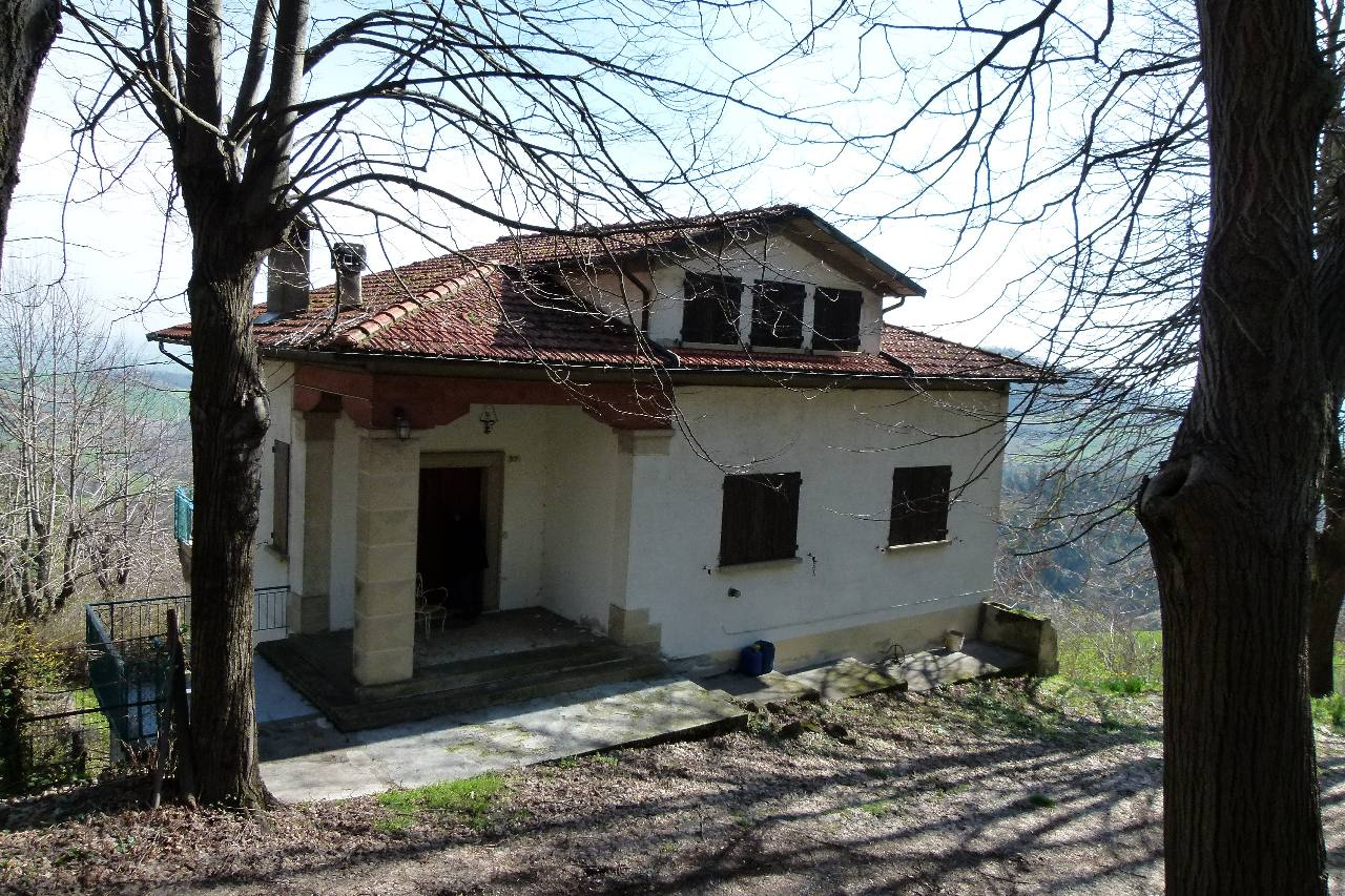 Villa Trifamiliare in vendita Castel San Pietro