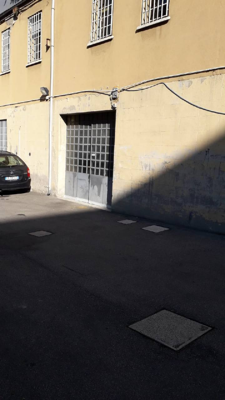 Appartamento in vendita Bologna Zona Mazzini
