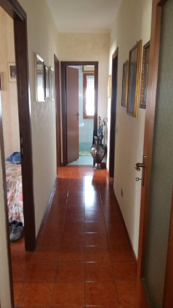Appartamento in vendita Roma Zona Tiburtino/ Pietralata/ Collatino