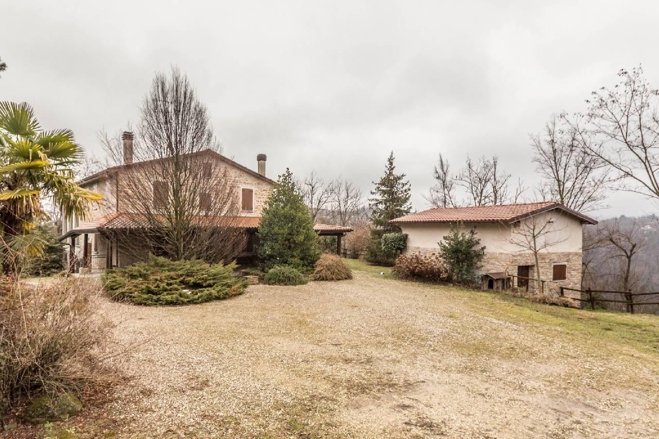 Casa Indip. in vendita Pianoro