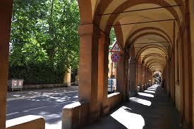 Appartamento, saragozza fuori porta, Vendita - Bologna