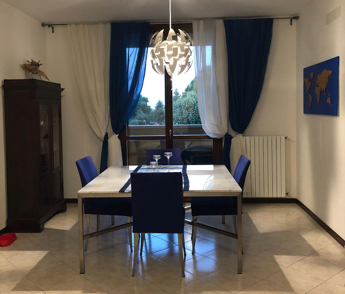 Appartamento in vendita Reggio Emilia Masone