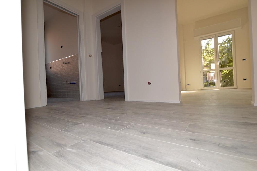 Appartamento in vendita Modena Villaggio Giardino