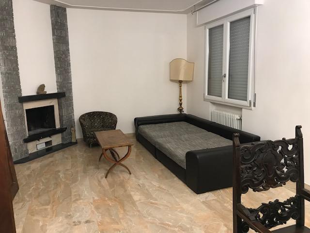 Appartamento in affitto Modena Zona Modena Est
