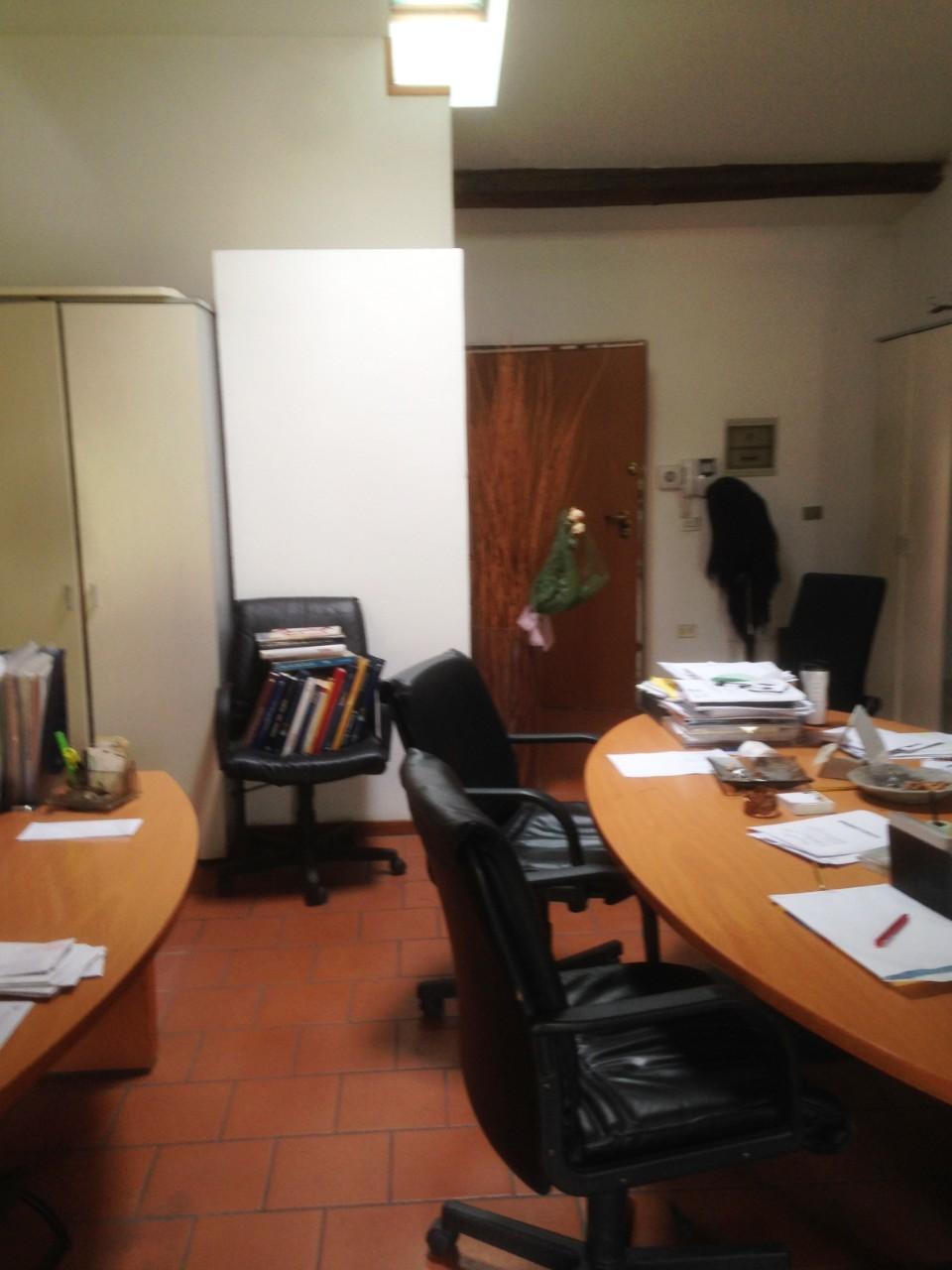 Ufficio in vendita Modena Zona Villaggio Zeta