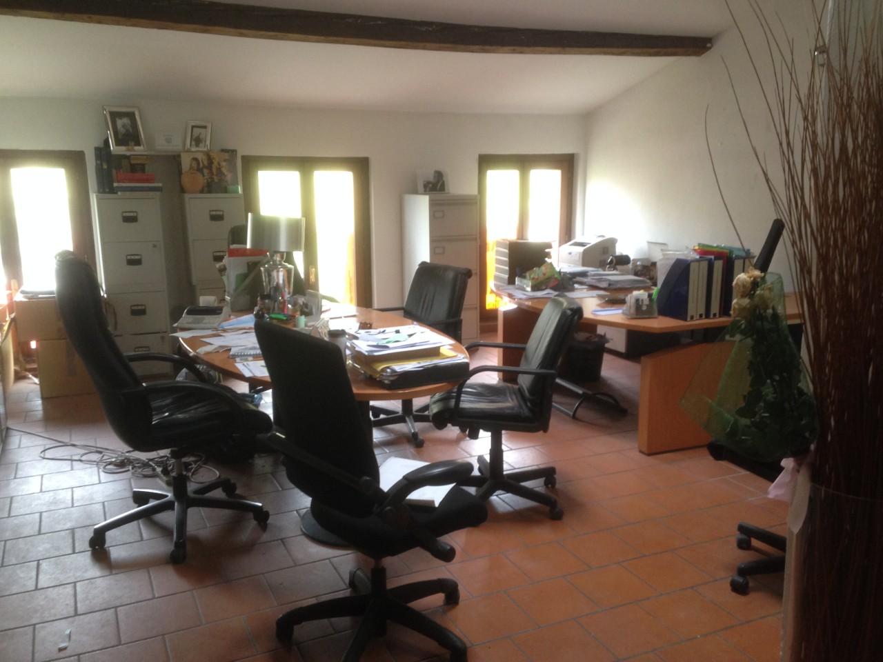 Ufficio in vendita Modena Villaggio Zeta