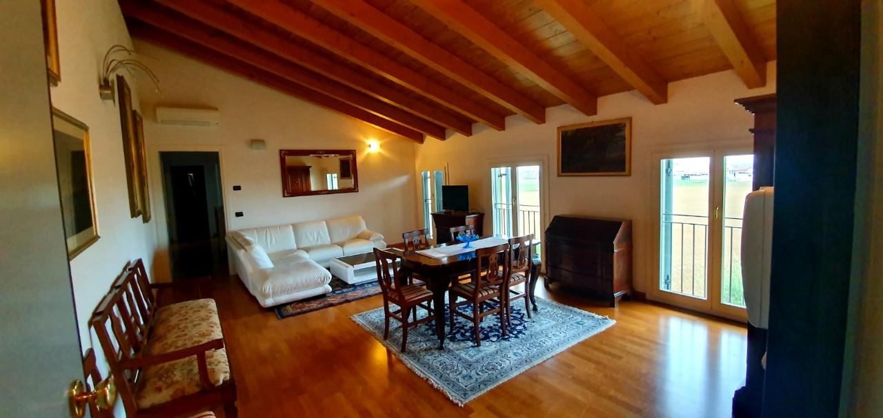 Appartamento in affitto Castelvetro di Modena
