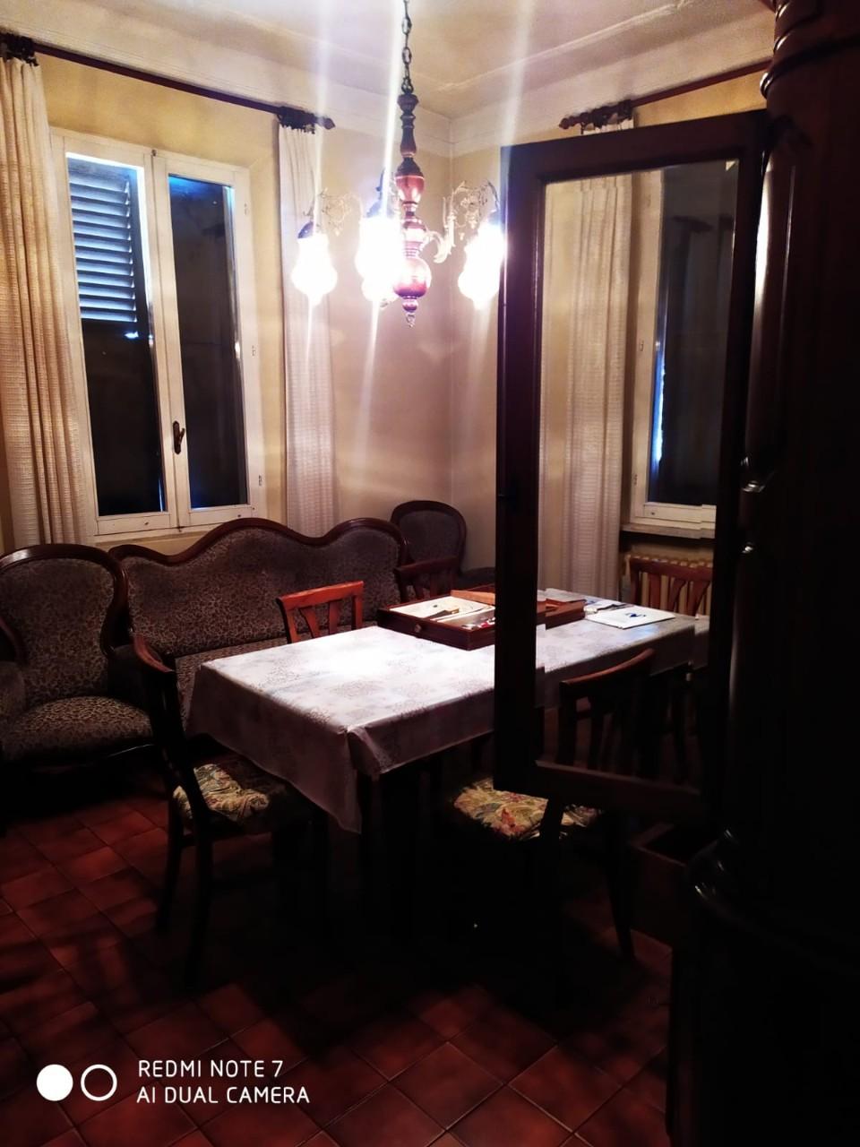 Appartamento in vendita Modena Zona Tempio