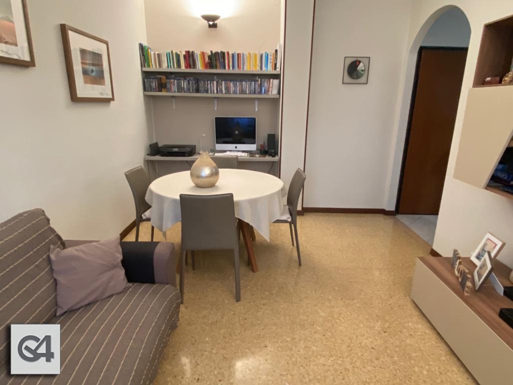 Appartamento in vendita Modena Zona Parco Amendola