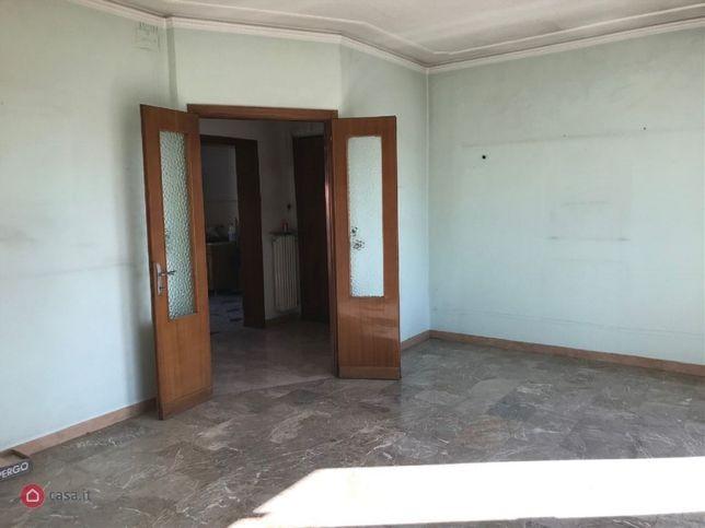Appartamento in vendita Modena Zona Moreali